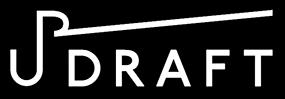 UPDRAFT 株式会社アップドラフト
